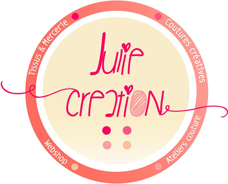 Julie Création
