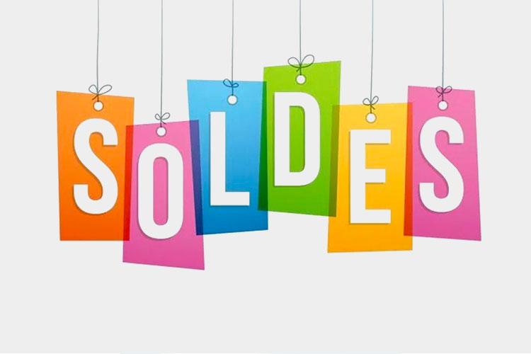 banner-soldes-mobile