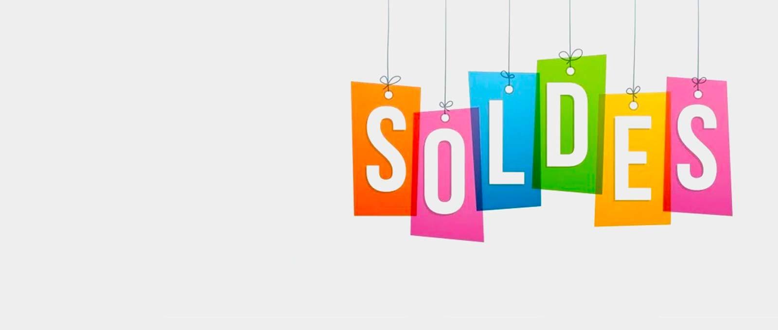 banner-soldes-2